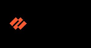 logo_paloalto_networks_0